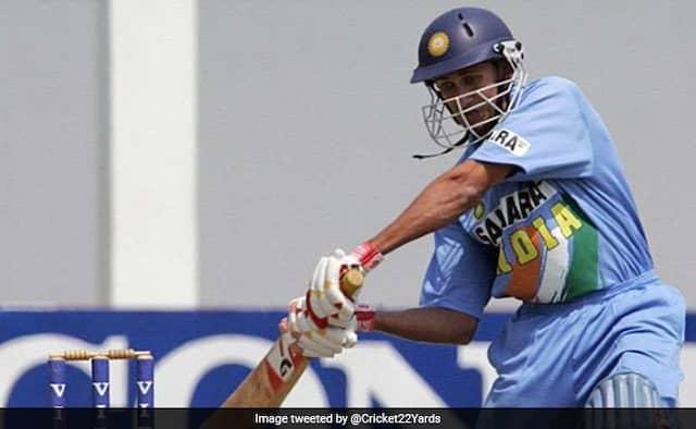 Fastest ODI 50 by an Indian Ajit Agarkar hold the record