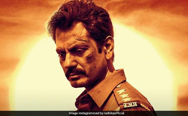Raat Akeli Hai Trailer: Nawazuddin Siddiqui And Radhika Apte's Film Is As Dark As Its Title