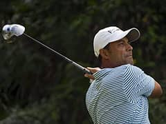 Atwal Tests Negative For Coronavirus, Set For Rocket Mortgage Classic