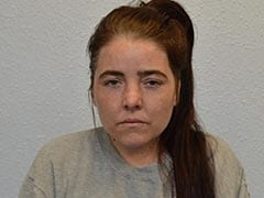 British Woman Jailed For Planning To Attack London's St Paul's Church