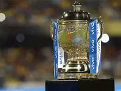 IPL 2020: सरकार ने 19 सितंबर से 10 नवंबर तक UAE में IPL के संचालन की मंजूरी दी