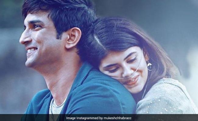 Dil Bechara Review: हंसाते-रूलाते जिंदगी का पाठ पढ़ा गए सुशांत सिंह राजपूत, जरूर देखें 'दिल बेचारा'