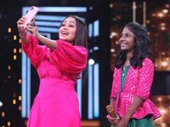 सारेगामापा लिटिल चैंप्स के इस कंटेस्टेंट की फैन हैं Neha Kakkar, कही यह बात...