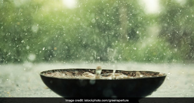 Expert Tips to Stay Healthy And Boost Immunity During Monsoon