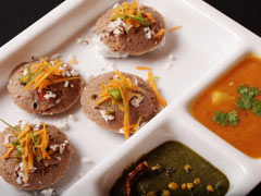 Ragi Idli: This High-Protein South Indian Breakfast Will Please Both Dieters And Non-Dieters