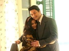 "<I>Shakuntala Devi</I>: Jisshu Sengupta On Why He ""Really Wanted To Be A Part"" Of The Film"
