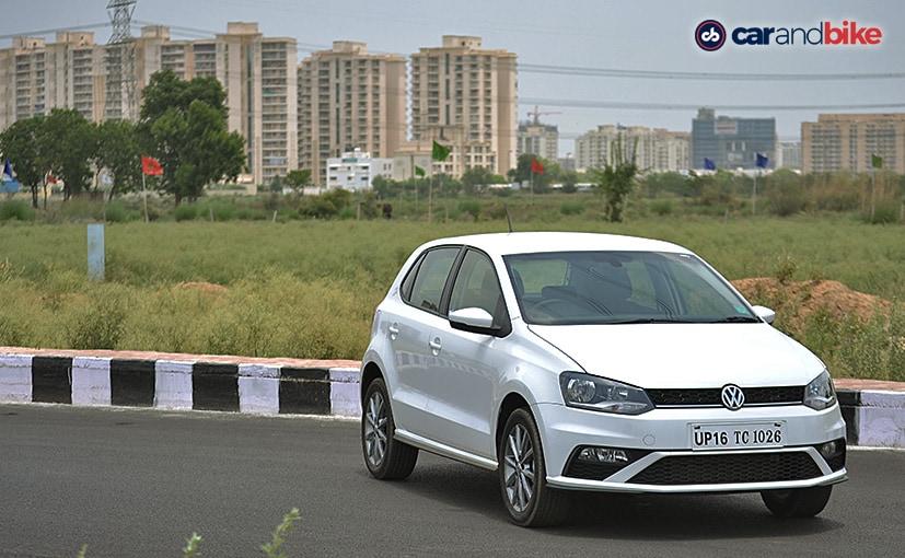 Volkswagen joins the likes of Maruti Suzuki, Hyundai, Mahindra to announce price hikes