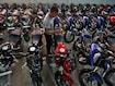 Bajaj Auto Unions Seek Plant Closure After 250 Test COVID-19 Positive