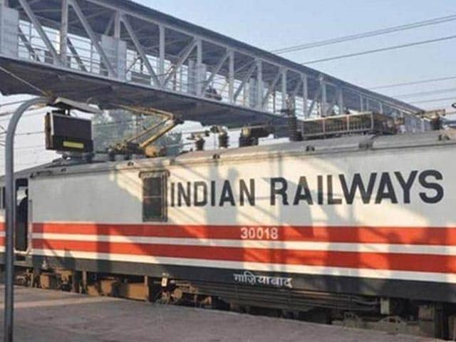 Video : Top News of the Day: Some Railway Routes to Be Given to Private Investors