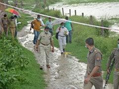 Uttar Pradesh Government Suspends Cop Over Vikas Dubey Encounter