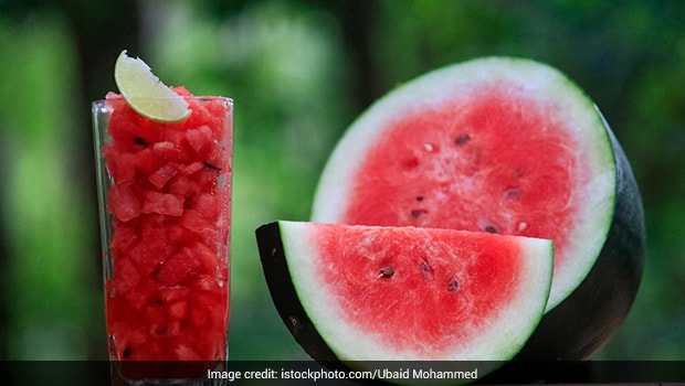 Watermelon Peel Health Benefits: Amazing Benefits Of Eating Watermelon Peel For Health, Tarbuj Ke Chilke Khane Ke Fayde