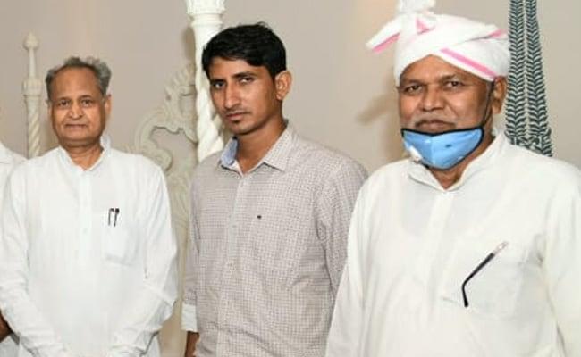 राजस्थान में चल रहे राजनीतिक संकट में इन दो विधायकों की रहेगी निर्णायक भूमिका