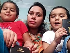 कोरोना की वजह से पाकिस्तान में फंसे NORI वीजा वालों की गुहार- 'जल्द भारत आने दे सरकार'