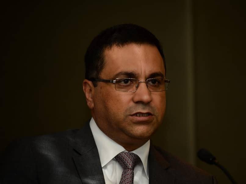 BCCI Accepts CEO Rahul Johris Long-Pending Resignation