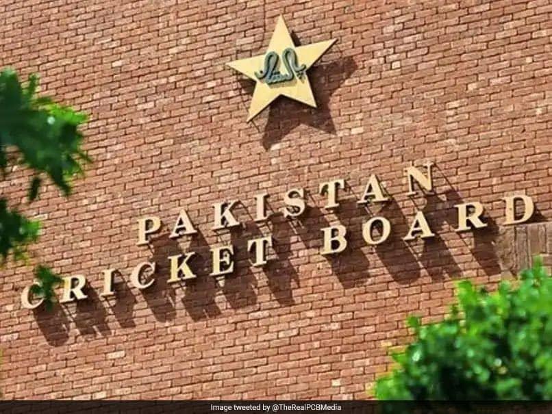 Pakistan Cricket Board To Reward 63 Groundstaff With 50 Per Cent Bonus