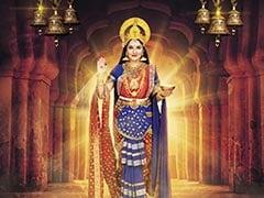 Hariyali Teej पर 'संतोषी मां' की भूमिका अदा करने वाली ग्रेसी सिंह ने दी फैंस को बधाई, तन्वी डोगरा ने बताई पूजा की विधि
