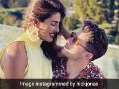 निक जोनास ने बेहद ही खास अंदाज में किया प्रियंका चोपड़ा को बर्थडे विश, बोले- मैं हमेशा के लिए तुम्हारी आंखों में...