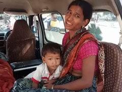 गुना फिर शर्मसार : अस्पताल में पर्ची के लिए पैसे नहीं थे, इलाज नहीं होने पर मरीज ने दम तोड़ा