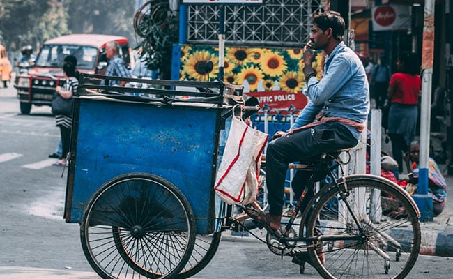 Small Bicycle Part Makers Seek Government Support To Tap Market Amid Falling Imports
