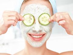 Cucumber Peels For Skin: स्मूथ स्किन पाने के लिए इन आसान तरीकों से करें खीरे के छिलकों का इस्तेमाल