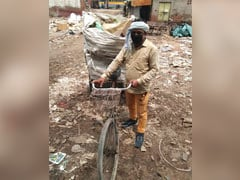 दिल्ली मेंपकड़ेगये2 शराब तस्कर, तस्करी के तरीके को देखकर हैरान रह गयी पुलिस