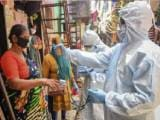 Video : Coronavirus Not Really Airborne, Can Go Just A Few Feet: Scientist