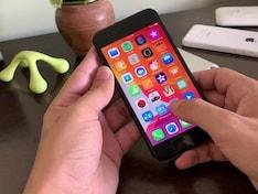 आईफोन एसई (2020) सस्ता तो है, लेकिन परफॉर्मेंस?
