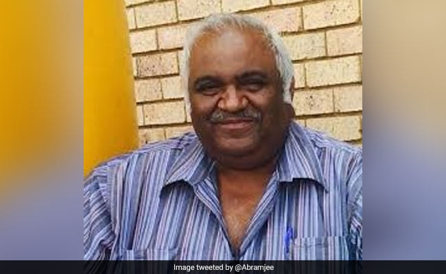 Indian-Origin Brothers, Who Founded South Africa Charity, Die Of Covid