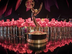 Emmys 2020: Award Ceremony To Be Held Online Because Of COVID-19