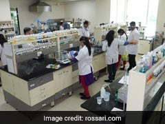 Rossari Biotech Lists At Rs 670, A Premium of 58%