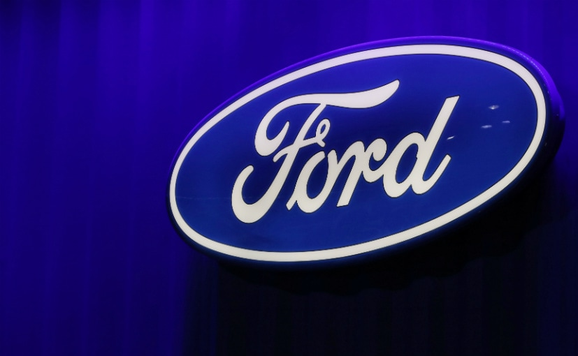 Ford said its first European-built, all-electric passenger vehicle will be produced from 2023