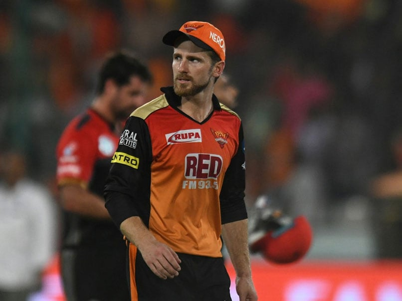 New Zealand Cricket Will Issue NOCs To All IPL-Bound Players