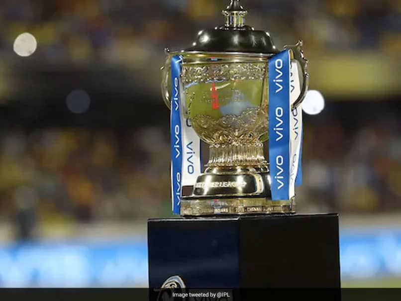 NADA Might Outsource Sample Collection For Upcoming Edition Of IPL