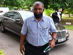 Aravinda De Silva Questioned By Lankan Police Over 2011 WC Fixing Charge