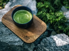 Refresh Your Skin With The Super Powers Of Green Tea. 7 Top Picks