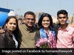 2 साल की उम्र से अमेरिका में रहने के बावजूद इस भारतीय लड़की को झेलनी पड़ी कई प्रॉब्लम, शेयर की आपबीती