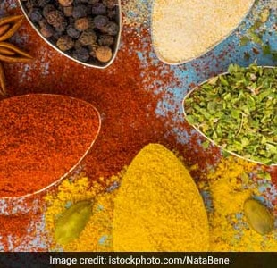 Do You Overdo Spices In Your Meal? Reddit User's Cooking Tip May Help