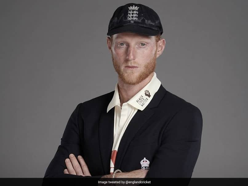 """England vs West Indies: Ben Stokes Ready For """"Massive"""" Return Of International Cricket"""