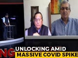 Video : Gyms, Cinema Halls May Open In Unlock3: Sources