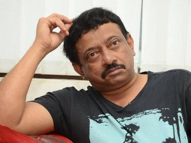 Hyderabad Rape Victim's Family's Plea To Ban Ram Gopal Varma's Movie Disposed Of