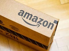 Future-Reliance Deal Put On Hold As Amazon Wins Order