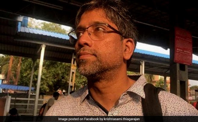 Delhi Professor Arrested In Bhima Koregaon Case Over 'Maoist Ideology'