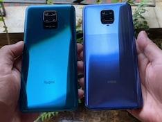 Poco M2 Pro, Redmi Note 9 Pro और Realme 6 में किसने मारी बाज़ी?