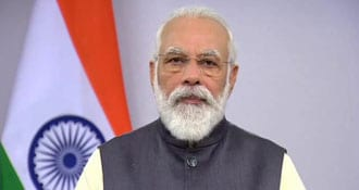 """""""India Emerging As Land Of Opportunities"""": PM Modi's Top Quotes At India Ideas Summit"""
