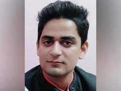 दिल्ली पुलिस की PCR में तैनात कांस्टेबल ने की आत्महत्या