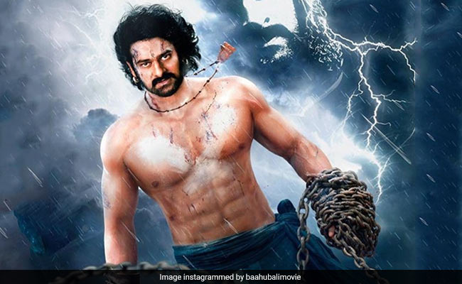 Baahubali: The Real Beginning - 7 Years After The Start, 10 Things You Might Not Know