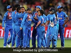 Indian Women's Team Unable To Handle Pressure Of Big Finals: Outgoing Chief Selector Hemlata Kala