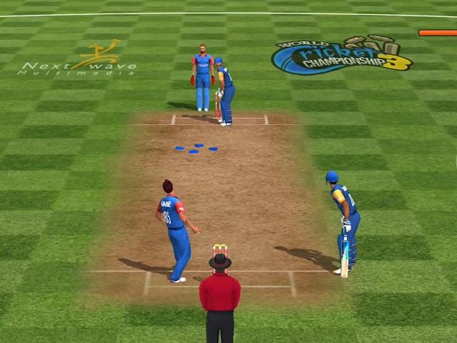 Videos : WCC3 है बेस्ट क्रिकेट एंड्रॉयड गेम?