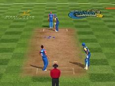 WCC3 है बेस्ट क्रिकेट एंड्रॉयड गेम?