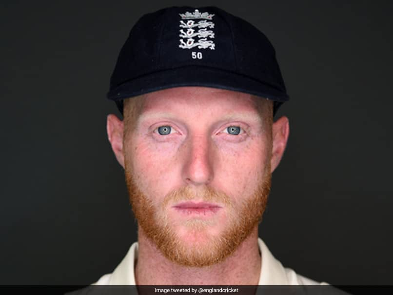 England vs West Indies: Ben Stokes To Lead As England Name Squad For First Test Against West Indies